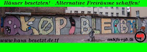 http://hausbesetzt.blogsport.de/wp-content/blogs/hausbesetzt/images/headers/header%20haus.JPG